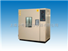 WGD2020数显高温试验箱/上海跃进高温试验箱