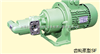 SF型施泰梅尔齿轮泵,Steimel油泵