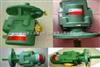 代理(TF 8/100)steimel润滑供给泵,steimel离心机
