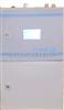 3S-CL1000-102氨氮在线监测仪