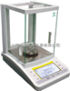 FA2104B国产电子分析天平《越平双量程电子天平》价格优惠