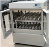 TS-2112B双层恒温振荡器 双层恒温振荡摇床 双层恒温振荡培养箱
