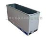 PC620E-1 超声波清洗器 品质,价格