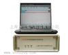 上海HY3300變壓器繞組變形測試儀廠家直銷