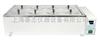 HWS-28双列八孔恒温水浴锅 上海水浴锅 不锈钢水浴锅 数显水浴锅
