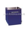 DHA100A 超声波清洗器 大容量,超大容积