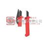 34HS 电缆剥皮刀