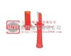 35HS 电缆剥皮刀