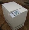 SHZ-85DG大容量光照全温振荡器