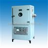 401A有观察窗老化试验箱/上海实验仪器厂老化试验箱
