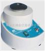 QL-861试管漩涡混匀仪