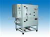 402B热老化试验箱/上海实验仪器厂不锈钢胆老化试验箱