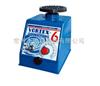 VORTEX-6自动漩涡混合器