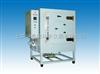 151B高温烧结箱/上海实验仪器厂不锈钢高温烧结箱