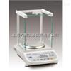 ES410ES410千分之天平,实验室专用天平特价供应