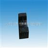 M1-5kg小型铸铁砝码,5kg铸铁砝码价格(标准砝码)