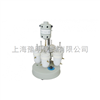 FS-1电动玻璃匀浆机