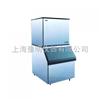 YN-350P方块制冰机