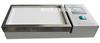 恒温陶瓷电热板TB-2