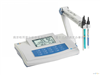 DZS-706水质多参数分析仪