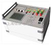 ED0206型變壓器空負載特性測試儀