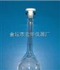 石英容量瓶石英容量瓶
