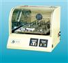 THZ320台式恒温振荡器