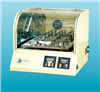 THZ420台式恒温振荡器