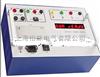 ED0301A型接觸器同步測試儀