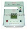 ED0304-I型 真空度測量儀