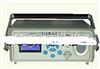 ED0709D,型便攜式氫氣,綜合測試儀