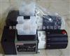 HED1OA4X/350KL110 现货Rexroth压力继电器
