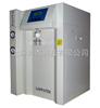 easyQ-Intergral-甘肃省医院实验室纯水处理机