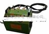 ED30C型SF6氣體微型無油回收裝置