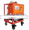 Compact系列手動SF6氣體回收裝置