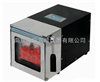 BD-400A北京无菌均质器带紫外灭菌功能