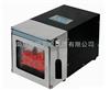 BD-400A广州无菌均质器带灭菌功能