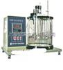 EDWS-10型油中水分測定儀