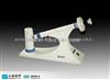 WXG-4目视旋光仪