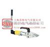 FS-14 整体式液压扩张器