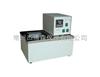 CHY-6010超级恒温油槽