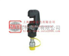 CPC-12H 液压钢筋剪