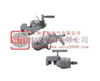 HC520-3K/HC530-3K 圆钢切断器