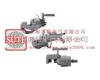 HC550-3K 圆钢切断器