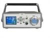GDSF-II SF6氣體綜合分析儀