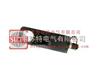 FYP-3241 分体式液压螺帽破切器
