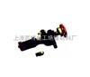 FPK手动坡口机/FPK电动坡口机