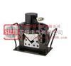 MAC-110 液压角钢切断器