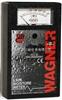 L606木材水分测定仪