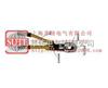 HC-25S 液压钢丝绳切断机